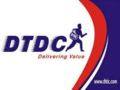 DTDC: Tech Delivers Value