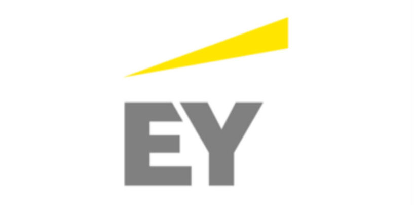 EY strengthens its collaboration with IBM with the launch of next-gen SOCs