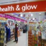 Health&Glow