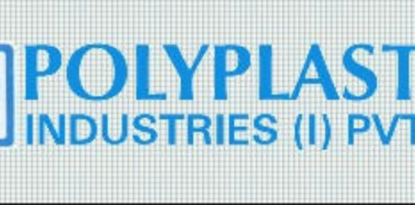 Polyplastics Group: Leveraging It, Fully