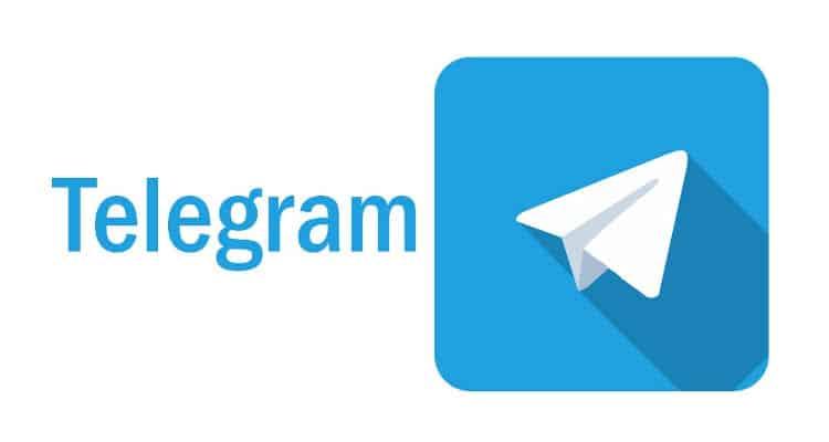 Audio fun telegram channel