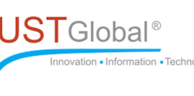 UST Global keeps attackers at bay with Cisco Email Security