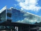 eBaoTech: Sahi Tech Panacea