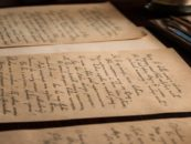 Handwriting & Speech Recognition – Unlocking the potential of digital archives