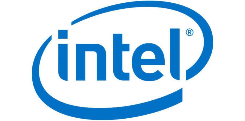 Intel Xeon W-3175X Processor Available: Built for Demanding Professional Applications