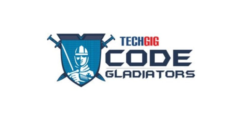 TechGig announces to launch Sixth Edition of Code Gladiators; offers Rs 1 crore worth of prizes