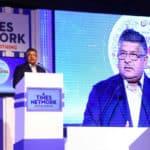 Digital India Summit 2019