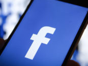 Facebook joins top Indian music labels
