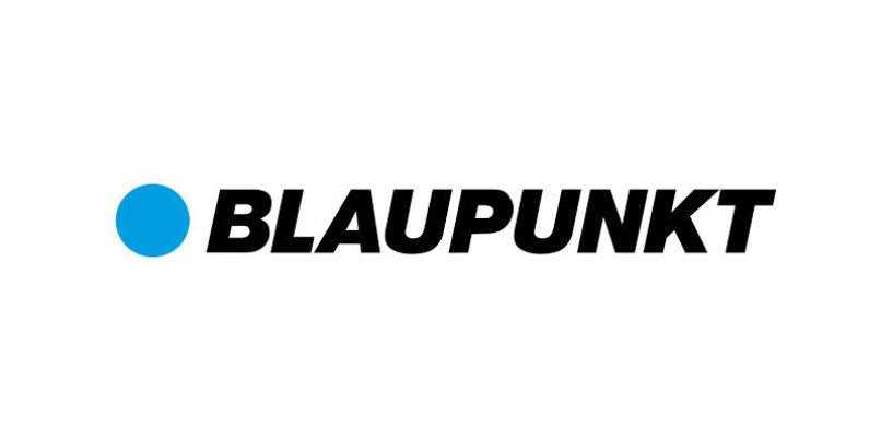 Blaupunkt Launches Wireless Soundbar in India