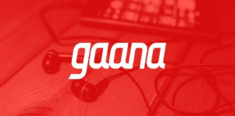 Music streaming on the rise, GAANA most-favored: CMR