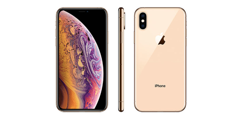 Apple iPhone XS, iPhone XR to become affordable soon: Report