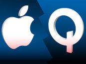 Apple Qualcomm settlement: 6 key takeaways