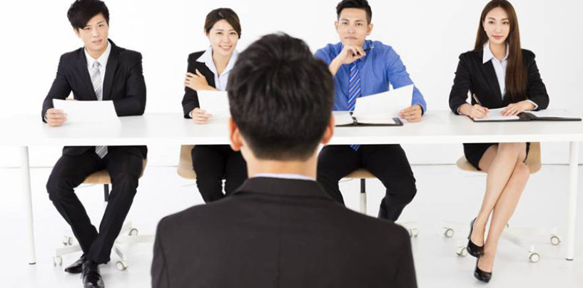 10 Best interview tips for your first job