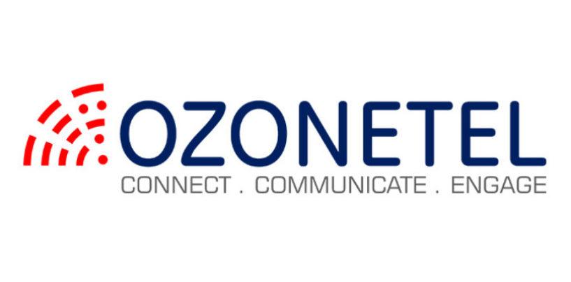 Ozonetel launches Voice Bot Platform
