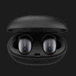 Stylish True Wireless earbuds