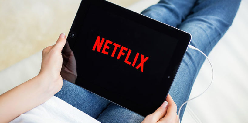 Airtel post-paid plans now offer free Netflix subscription, more data