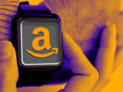 Upcoming Amazon wearable device can recognise human emotions