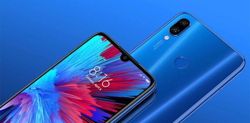 Best smartphones under Rs 10,000