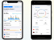 Digital Wellbeing: Here are new features on Android Q