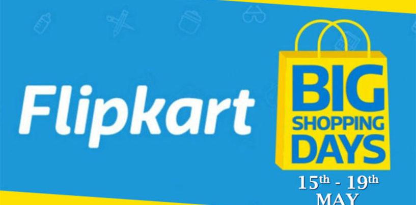 Get Mi TV 4A Pro for Rs 21,999 at Flipkart sale
