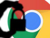How to auto-delete Google history