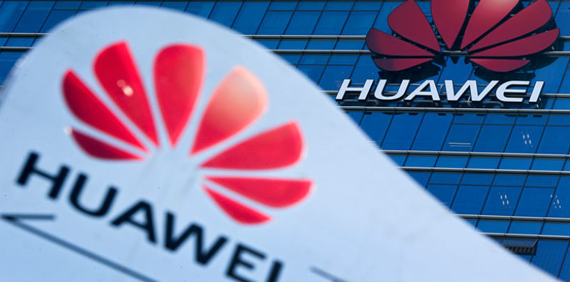 Can Huawei survive without US components, technologies?
