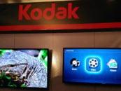 Special pricing on KODAK TV's during Flipkart Big Shopping Days