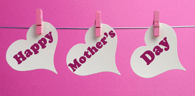 5 best Mothers Day gifts this season