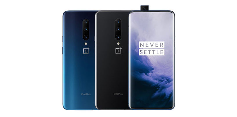 Planning to buy OnePlus 7 Pro: Check out these offers