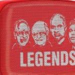 Carvaan Mini Legends