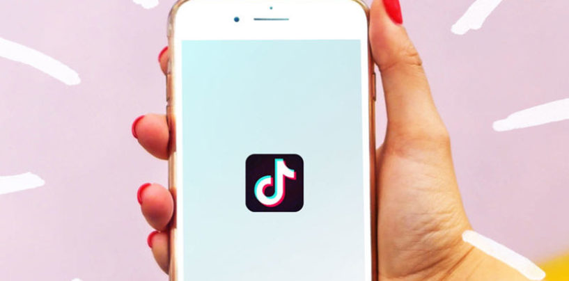 TikTok parent company Bytedance to reportedly launch smartphone