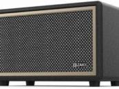 Zakk Woodstock Wireless Bluetooth Speakers – Redefining Your Musical Experience
