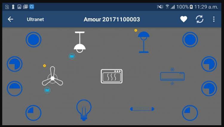 EBTL Amour 3.0 Review