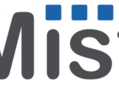 Mist Systems Introduces New Products and Services to Bring Simplicity
