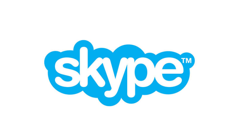 Here is how to record Skype meeting