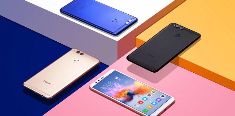 Best budget smartphones in 2019