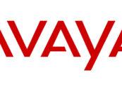 Avaya ushers in next phase of powerful video collaboration