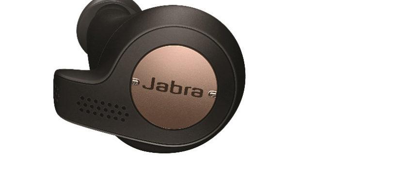 Jabra launches Amazon exclusive versions of Jabra Elite 85h & Active 65t