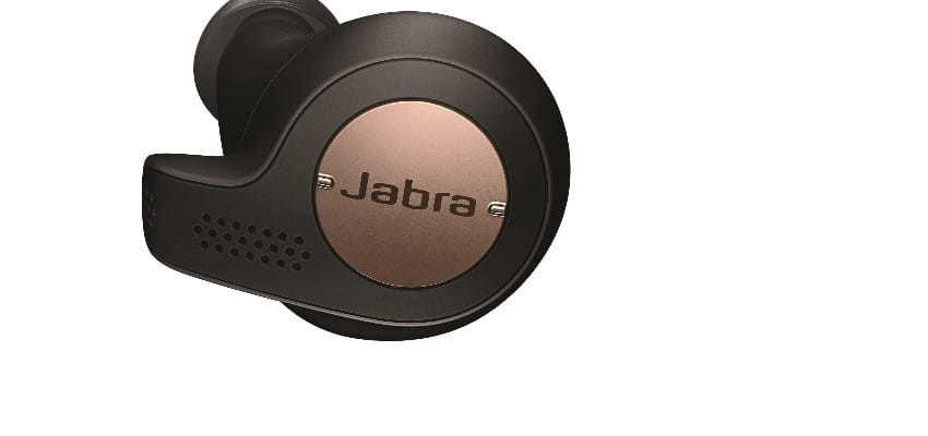Jabra launches Amazon exclusive versions of Jabra Elite 85h
