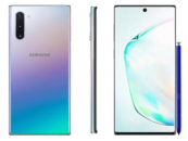 Samsung Galaxy Note 10: All you need to know