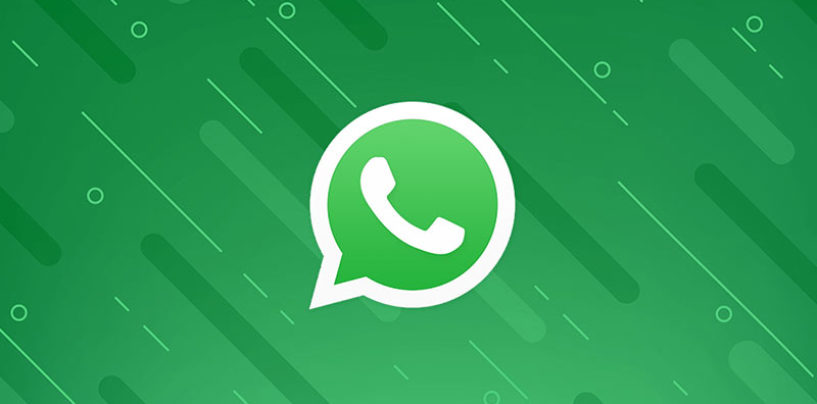 Here is how to download GB WhatsApp latest version (v7.25) Anti-Ban