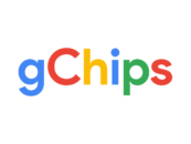 Google 'gChips' division to create more IT jobs in India