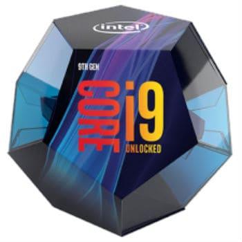 inte-core-i9