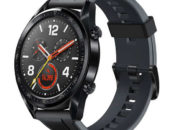 Huawei announces availability of Huawei Watch GT Active in India