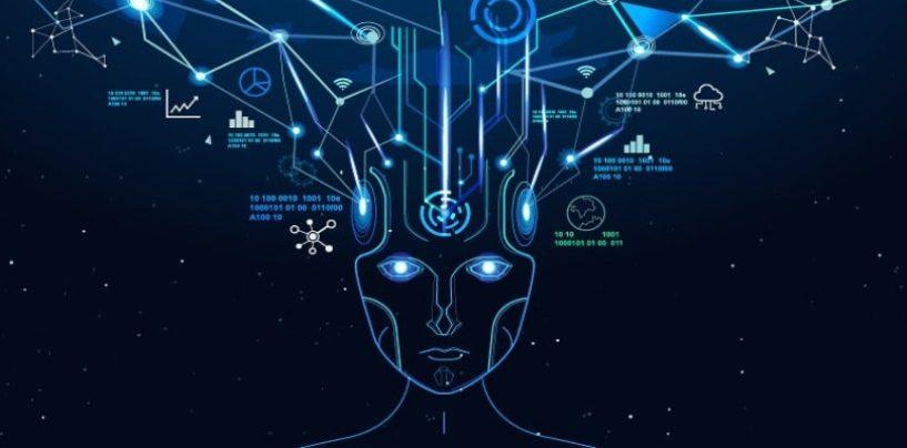 Vision 2020: Reimagining India over the next decade through AI