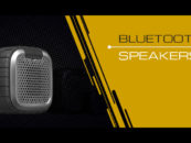 Wings Lifestyle enters the Wireless speaker market with Wings Uplift