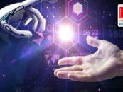 Tech Giants Gears Up For IFA Berlin