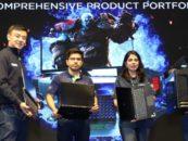 Lenovo's Legion Brand Gets A Savage Upgrade With Y740 & Y540