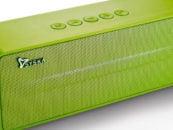 Syska Accessories launches BT670 Boombox Wireless Speaker