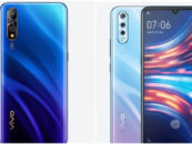 Vivo Redefine Style with the All New vivo S1 in India